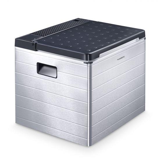 Dometic ACX35 matkajääkaappi