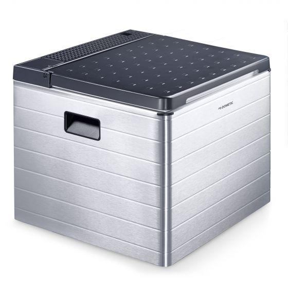 Dometic ACX40 matkajääkaappi