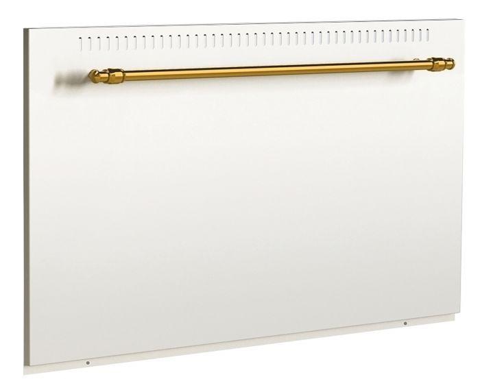 Lofra liesituulettimen taustalevy 90 cm
