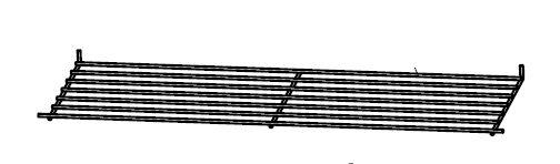Napoleon lämmitysritilä LE485/LE1/LE3 kaasugrilli
