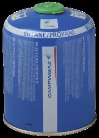 Campingaz kaasurasia CV470 Plus (4 kpl)