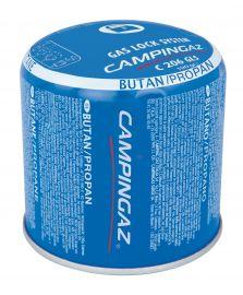 Campingaz kaasurasia C206 (4 kpl)