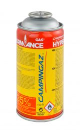 Campingaz kaasurasia CG1750HY (4 kpl)