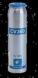 Campingaz kaasurasia CV360 Plus (6 kpl)