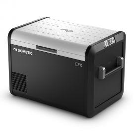DOMETIC CoolFreeze CFX3 55 kylmä-/pakastusarkku