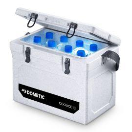 DOMETIC COOL-ICE WCI 13 kylmäarkku
