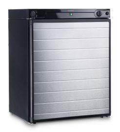 Dometic CombiCool RF60 kaasujääkaappi