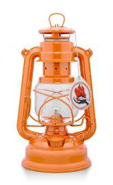 Feuerhand myrskylyhty 5 linjaa, oranssi