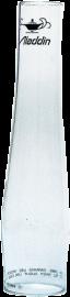 Lasi Aladdin no 21, Ø 65 x 320 mm