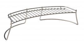 Napoleon lämpöritilä / lämpöhylly hiiligrilleihin 57 cm