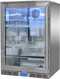 Napoleon jääkaappi oikeakätinen