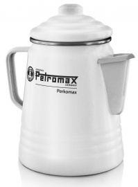 Petromax Perkolaattori kahvinkeitin