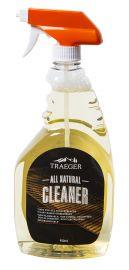 Traeger All Natural Cleaner puhdistusaine 950 ml