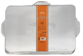 Traeger rasvapellin suojus - Timberline 850