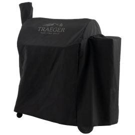 Traeger suojahuppu PRO780