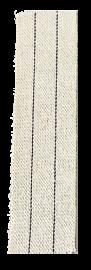 Sydän Matador 20 linjaa (88 mm)